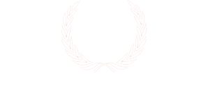 Law Office of Richard E Sandman